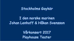 i-den-norske-marinen