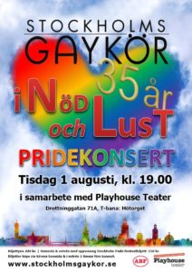 pridekonsert-2017-i-nod-och-lust
